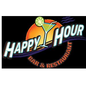 happyhoursxm